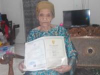 Siti Fatonah, Juru Masak Para Pejuang Kemerdekaan yang Terlupakan