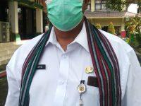 Pasien Positif Covid-19 Kabupaten Klaten Bertambah Dua Orang