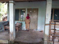 Gegabah! Kepala Desa Ngawen Cabut Hak Kependudukan Pariyem, Joko : Masih Meger- meger Kok di Coret dari Kependudukan