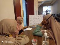 Bimbel Qur'an Rubaiyat, Solusi Privat Baca Qur'an Sehari Bisa