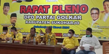 Henry Indraguna Rela Jakarta Solo demi Masyarakat di Dapil V Terkait Bantuan Hukum