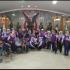 ICKK Ajak Anak Berkebutuhan Khusus Kunjungi Museum Dirgantara, Character Building Jadi Tujuan