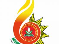 Launching Logo, Awali Musycab Pemuda Muhammadiyah Ngawen