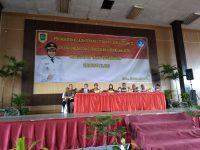 Janji Bupati Klaten, 3.097 GTT/PTT Non -K2 Terima Dana Kesejahteraan